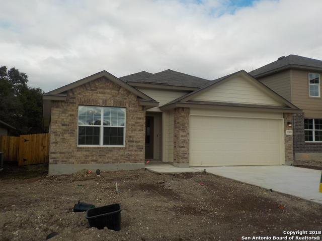 11959 Sapphire River, San Antonio, TX 78245 (MLS #1342357) :: Alexis Weigand Real Estate Group