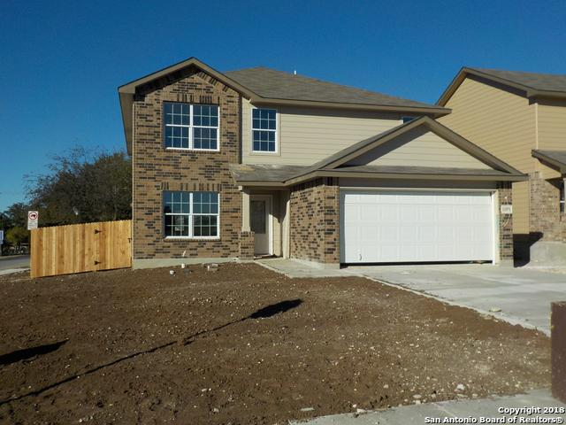 11971 Sapphire River, San Antonio, TX 78245 (MLS #1342358) :: Alexis Weigand Real Estate Group