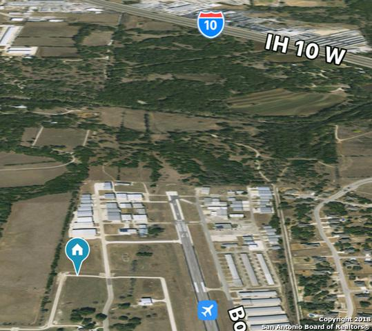 53 Boerne Stage Airfield - Photo 1