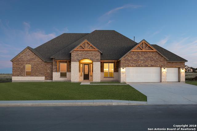 6426 Stearin Way, San Antonio, TX 78109 (MLS #1342750) :: The Suzanne Kuntz Real Estate Team