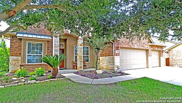 706 Stadler Cove, Cibolo, TX 78108 (MLS #1342792) :: Erin Caraway Group