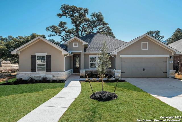 104 Cordova, Boerne, TX 78006 (MLS #1342803) :: Alexis Weigand Real Estate Group