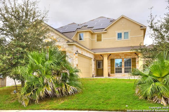 236 Highland Pl, Cibolo, TX 78108 (MLS #1342824) :: Exquisite Properties, LLC