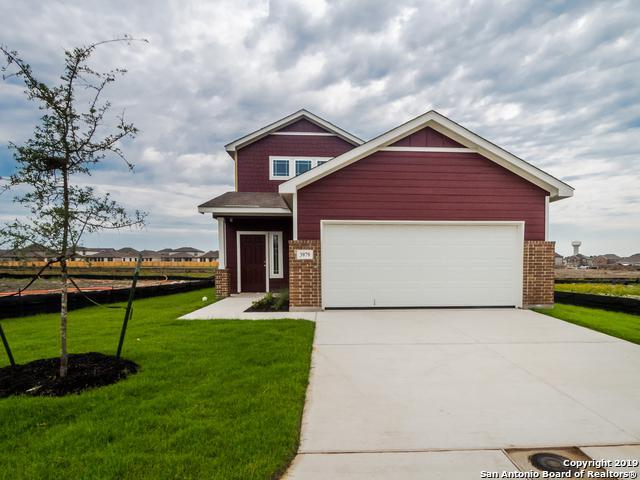 3979 Legend Meadows, New Braunfels, TX 78130 (MLS #1342874) :: Vivid Realty