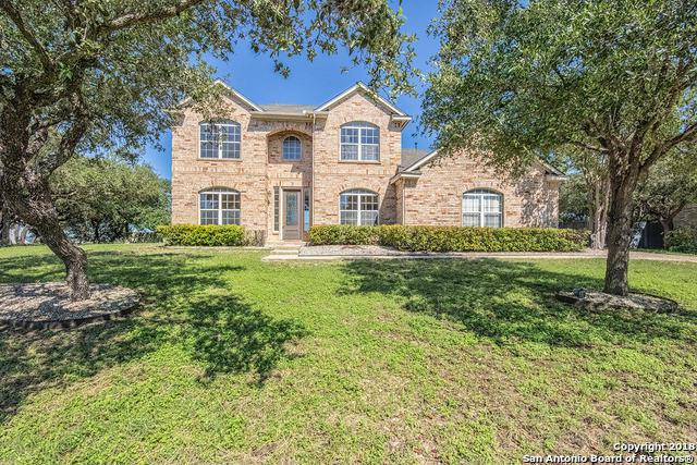 4540 Del Mar Trl, San Antonio, TX 78251 (MLS #1342877) :: The Suzanne Kuntz Real Estate Team