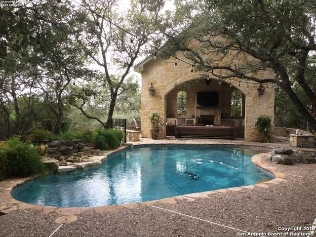 9 Braeburn Ct, Bulverde, TX 78163 (MLS #1342997) :: Alexis Weigand Real Estate Group