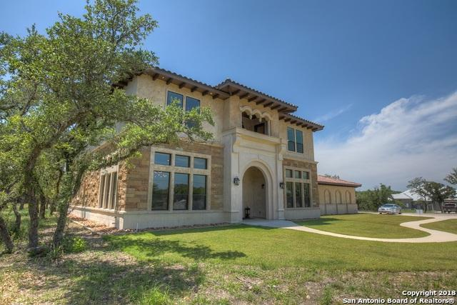 6575 Fm 306, New Braunfels, TX 78132 (MLS #1343017) :: Williams Realty & Ranches, LLC