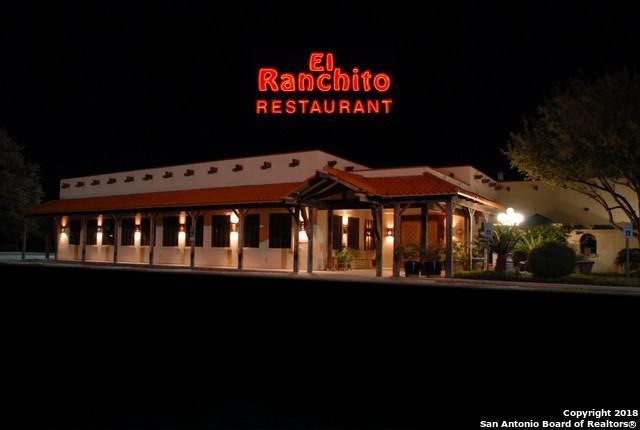 983 Highway 123 N, Seguin, TX 78155 (MLS #1343256) :: Exquisite Properties, LLC