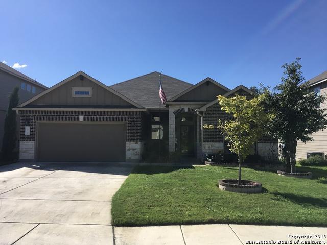 10430 Gazelle Clf, San Antonio, TX 78245 (MLS #1343351) :: Exquisite Properties, LLC
