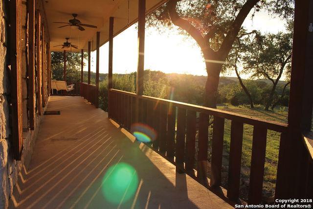 800 & 802 Winston Pl, Spring Branch, TX 78070 (MLS #1343355) :: Berkshire Hathaway HomeServices Don Johnson, REALTORS®