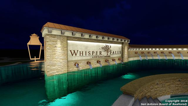 13413 Cadenza Creek, San Antonio, TX 78252 (MLS #1343404) :: The Suzanne Kuntz Real Estate Team