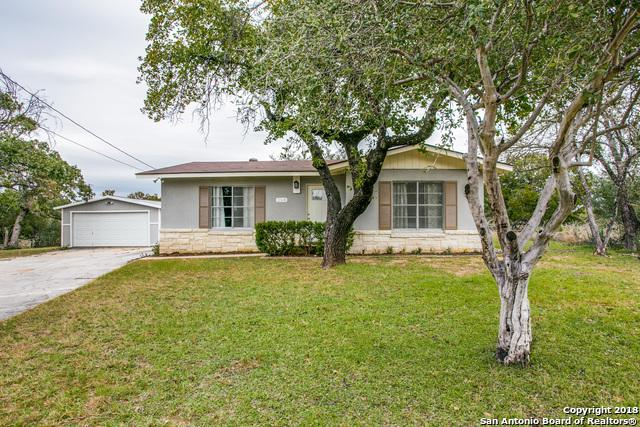 154 W Greencastle Dr, Granite Shoa, TX 78654 (MLS #1343800) :: Exquisite Properties, LLC