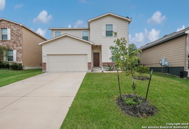 27340 Paraiso Manor, Boerne, TX 78015 (MLS #1343928) :: Magnolia Realty