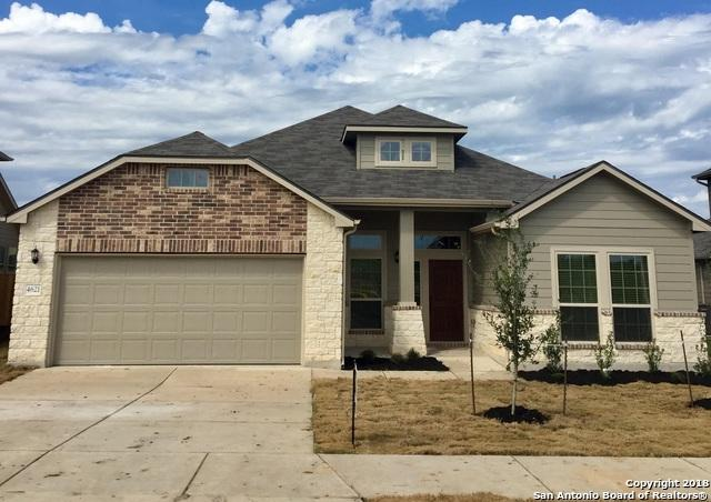 4621 Falling Oak, Schertz, TX 78108 (MLS #1343957) :: The Mullen Group | RE/MAX Access