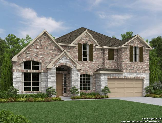 113 Arbor Woods, Boerne, TX 78006 (MLS #1344049) :: The Suzanne Kuntz Real Estate Team