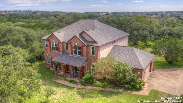 577 River Chase Dr, New Braunfels, TX 78132 (MLS #1344114) :: Berkshire Hathaway HomeServices Don Johnson, REALTORS®