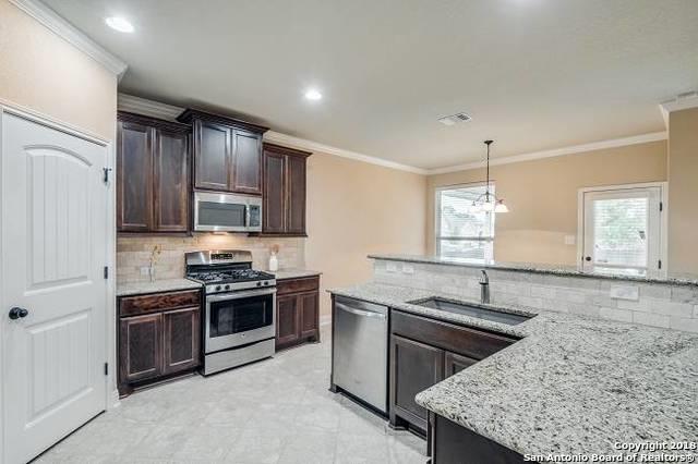 27034 Oleander Chase, Boerne, TX 78015 (MLS #1344179) :: Exquisite Properties, LLC