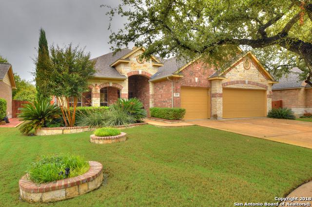 210 Daly Cv, Cibolo, TX 78108 (MLS #1344212) :: Ultimate Real Estate Services