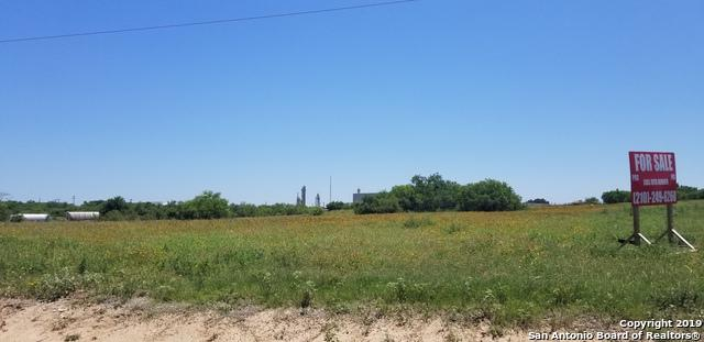 4310 S Loop 1604 E, Elmendorf, TX 78112 (MLS #1344251) :: The Mullen Group | RE/MAX Access
