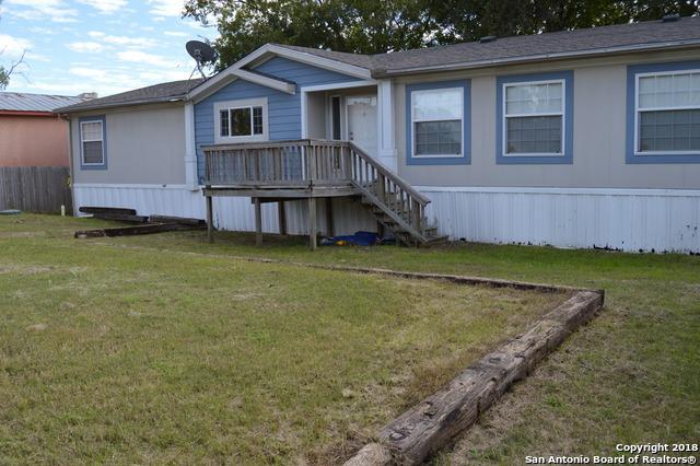 751 Lakeshore Dr, Bandera, TX 78003 (MLS #1344255) :: Neal & Neal Team