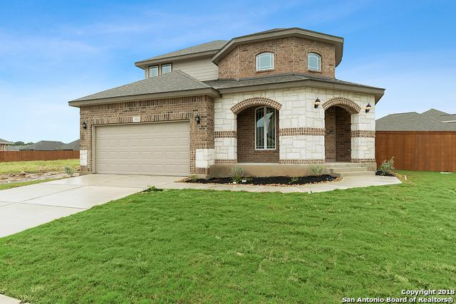 3624 Cinkapin Dr, San Marcos, TX 78666 (MLS #1344263) :: Alexis Weigand Real Estate Group