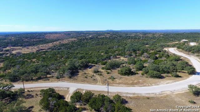 TBD Pattys Way, Spring Branch, TX 78070 (MLS #1344275) :: Alexis Weigand Real Estate Group