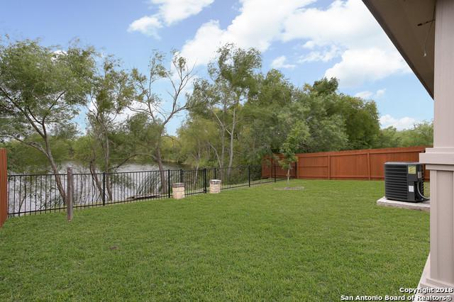 8602 Key South Way, Converse, TX 78109 (MLS #1344289) :: The Suzanne Kuntz Real Estate Team