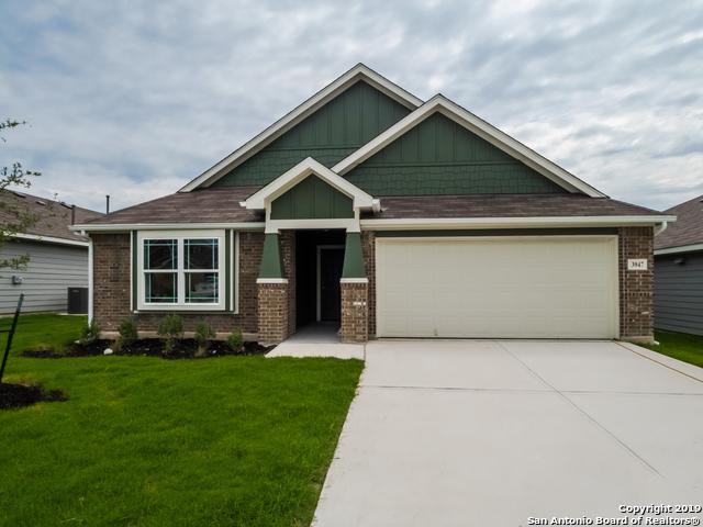 3947 Legend Mdws, New Braunfels, TX 78130 (MLS #1344378) :: BHGRE HomeCity