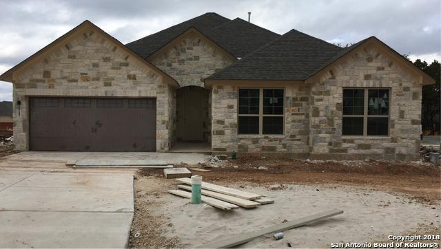247 Bamberger Ave, New Braunfels, TX 78132 (MLS #1344405) :: The Mullen Group | RE/MAX Access