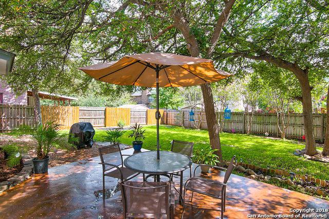11154 Cedar Park, San Antonio, TX 78249 (MLS #1344531) :: Alexis Weigand Real Estate Group