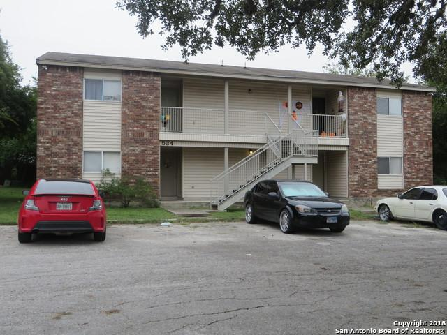 534 Dukeway, Universal City, TX 78148 (MLS #1344543) :: ForSaleSanAntonioHomes.com