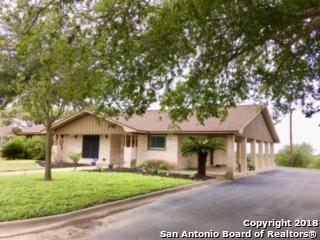 517 Cottonwood Street, Kenedy, TX 78119 (MLS #1344561) :: Exquisite Properties, LLC