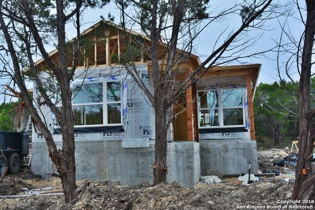 673 Deer Run Pass, Canyon Lake, TX 78133 (MLS #1344621) :: The Suzanne Kuntz Real Estate Team