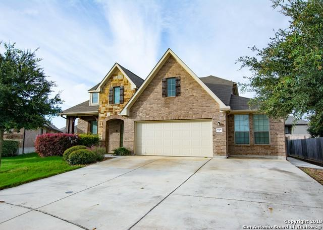 2098 Western Pecan, New Braunfels, TX 78130 (MLS #1344651) :: The Suzanne Kuntz Real Estate Team