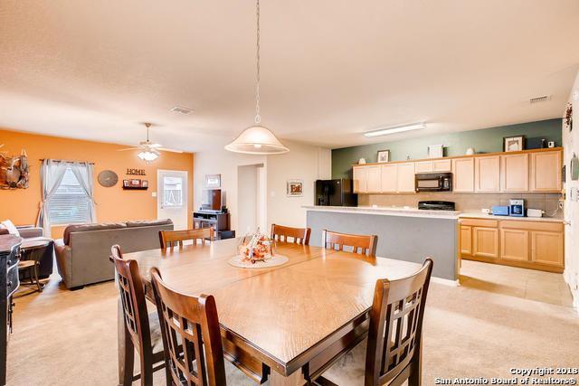 3411 Still Pond, San Antonio, TX 78245 (MLS #1344664) :: The Suzanne Kuntz Real Estate Team