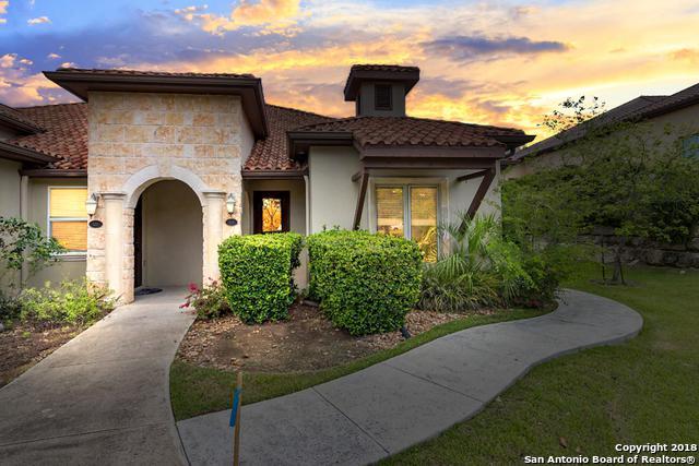 6720 Ghia Ln, San Antonio, TX 78257 (MLS #1344796) :: Alexis Weigand Real Estate Group
