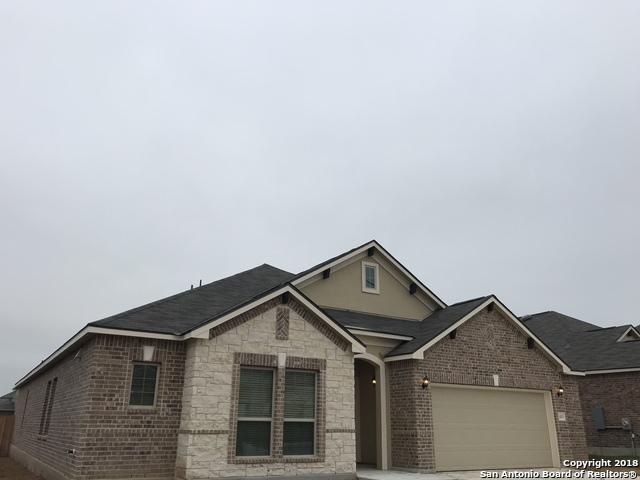 1415 Garden Laurel, New Braunfels, TX 78130 (MLS #1344842) :: The Suzanne Kuntz Real Estate Team