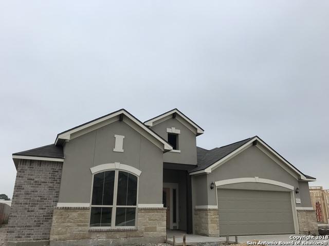 1732 Fall View, New Braunfels, TX 78130 (MLS #1344847) :: The Suzanne Kuntz Real Estate Team
