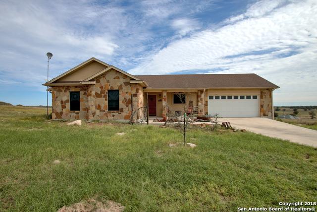 514 Lazy Oak Ln, La Vernia, TX 78121 (MLS #1344939) :: Magnolia Realty