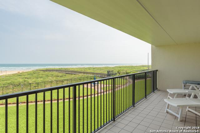 3000 Gulf Blvd #204, South Padre Island, TX 78597 (MLS #1345058) :: Neal & Neal Team