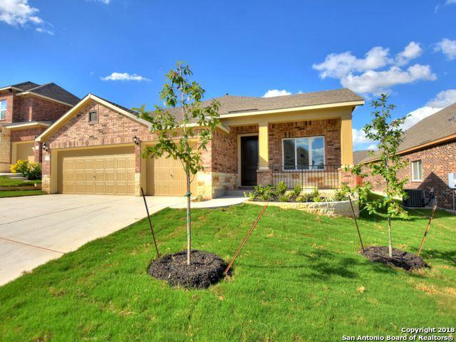 12627 Ozona Ranch, San Antonio, TX 78245 (MLS #1345093) :: The Suzanne Kuntz Real Estate Team