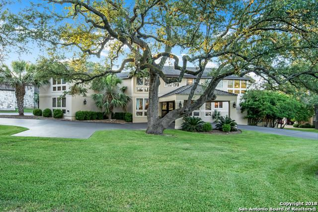 29259 No Le Hace Drive, Fair Oaks Ranch, TX 78015 (MLS #1345172) :: The Suzanne Kuntz Real Estate Team