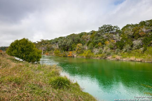 2677 Palomino Springs, Bandera, TX 78003 (MLS #1345402) :: The Suzanne Kuntz Real Estate Team