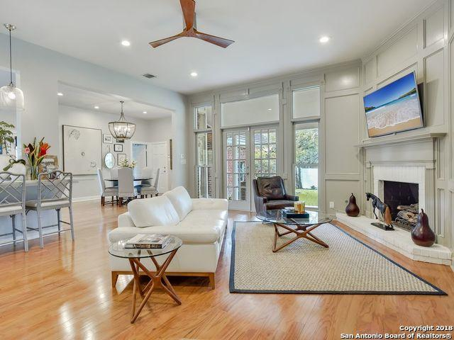 5 Sherborne Ln, San Antonio, TX 78257 (MLS #1345467) :: Exquisite Properties, LLC