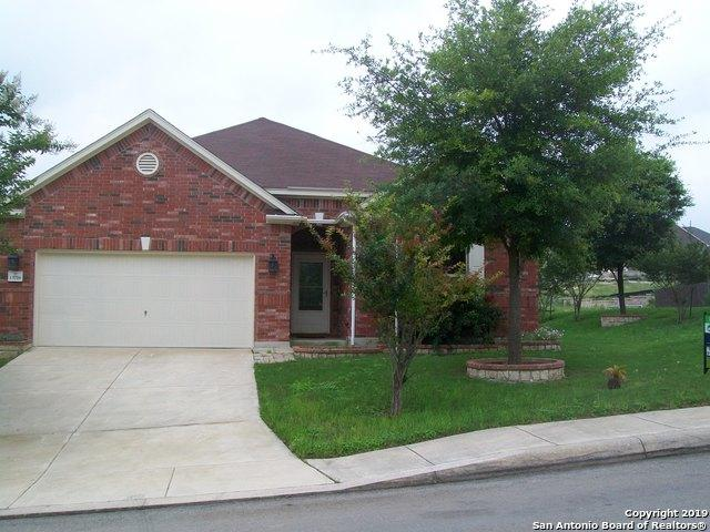 13718 Sungrove View, San Antonio, TX 78245 (MLS #1345593) :: Alexis Weigand Real Estate Group