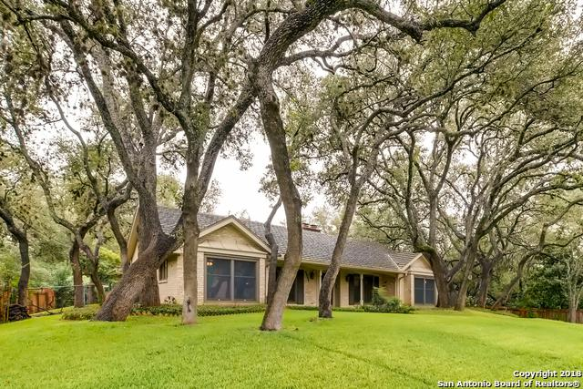 6806 Oakridge Dr, San Antonio, TX 78229 (MLS #1346030) :: Neal & Neal Team