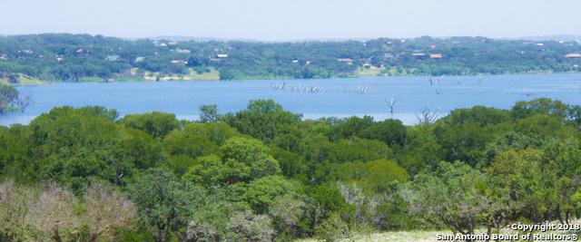 2186 Sierra Madre, Canyon Lake, TX 78133 (MLS #1346059) :: Alexis Weigand Real Estate Group