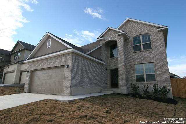 614 Saddle House, Cibolo, TX 78130 (MLS #1346199) :: The Mullen Group | RE/MAX Access