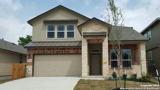 7114 Republic Parkway, San Antonio, TX 78223 (MLS #1346218) :: Alexis Weigand Real Estate Group