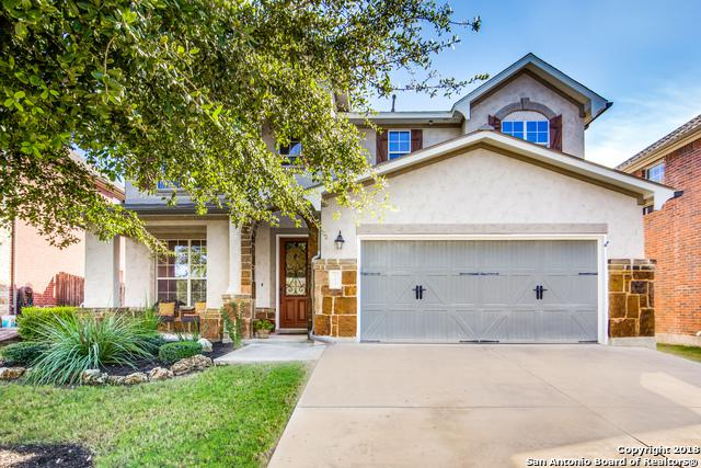 105 Hitching Post, Boerne, TX 78006 (MLS #1346262) :: Exquisite Properties, LLC